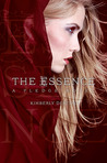 The Essence (The Pledge, #2)