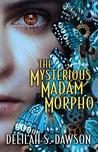 The Mysterious Madam Morpho (Blud, #1.5)