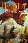 Luck of the Draw (Xanth, #36)