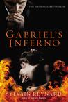 Gabriel's Inferno (Gabriel's Inferno #1)