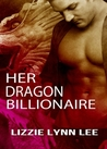 Her Dragon Billionaire