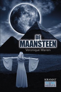 De Maansteen – Veronique Marien