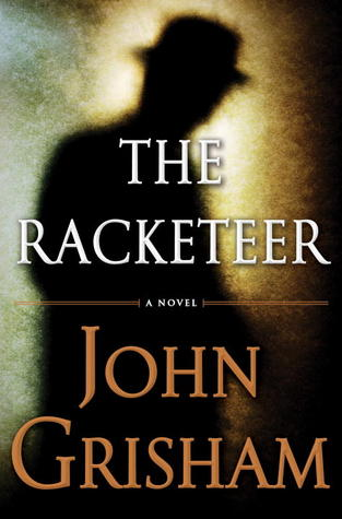 The Racketeer Book Cover