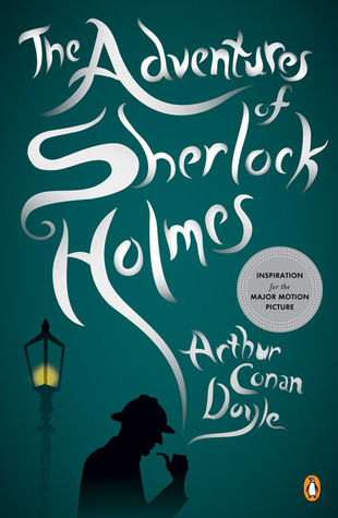 The Adventures Of Sherlock Holmes by Arthur Conan Doyle | Audiobook Review