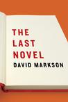 The Last Novel