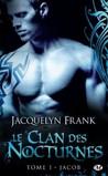 Jacob (Le clan des nocturnes, #1)
