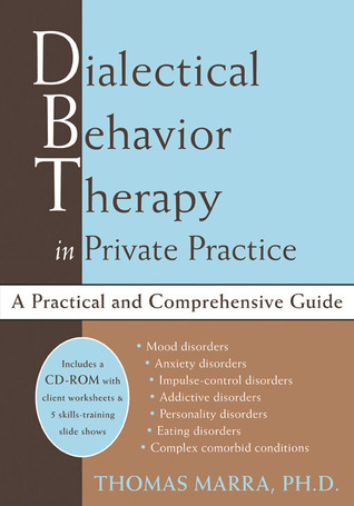 Dialectical Behavior Therapy Quotes Quotesgram