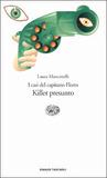 Killer presunto: I casi del capitano Flores