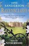 Ravenscliffe