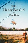 The Honey Bee Girl