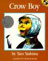 Crow Boy
