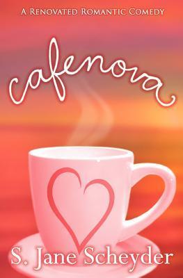 Cafenova