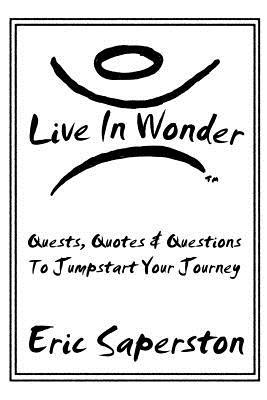 Quotes From The Book Wonder. QuotesGram
