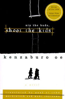 Nip the Buds, Shoot the Kids