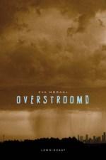 Overstroomd – Eva Moraal