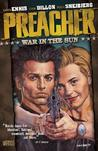 Preacher, Volume 6: War in the Sun