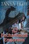 The Enchantment Emporium (Gale Women, #1)
