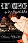 Secret Confessions of a High-Priced Call Girl