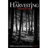 The Harvesting (Volume 1)