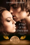 A Tale of the Other Kind (Therian, #1)
