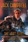 Book Reviews - Invincible (The Lost Fleet: Beyond the Frontier, #2)