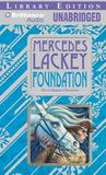 Foundation (Valdemar: Collegium Chronicles, #1)