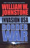 Border War (Invasion USA, #2)