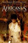 Africanus: el hijo del Cónsul
