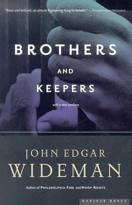 Brothers and Keepers A Memoir Summary and Analysis like