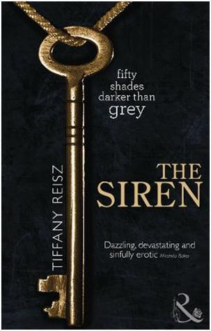 The Siren (Original Sinners #1)