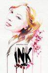 Ink (Paper Gods, #1)