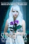 Surrender (The Ferryman and the Flame #1)