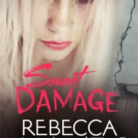 Book Review | Sweet Damage