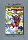 Marvel Masterworks: Doctor Strange, Vol. 1