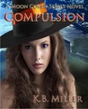 Compulsion (Moon Coven, #1)