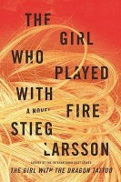 https://www.goodreads.com/book/show/5060378-the-girl-who-played-with-fire