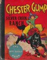 Chester Gump at Silver Creek Ranch