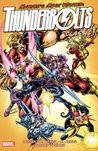 Thunderbolts Classic, Vol. 3