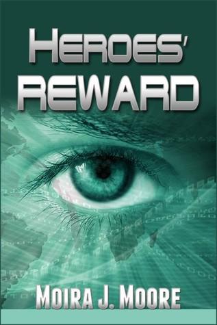 Heroes' Reward cover art