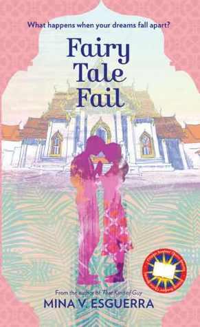 Fairy Tale Fail