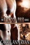 Redwood Pack, Vol. 3 (Redwood Pack, #4-4.5)