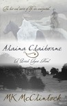 Alaina Claiborne (British Agent Novel #1)
