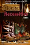 Baer Necessities