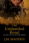 The Embattled Road (Lost and Found, #.5)