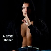 Review: Don't… (Don't… #1) by Jack L. Pyke #MM #DarkErotica #BDSM