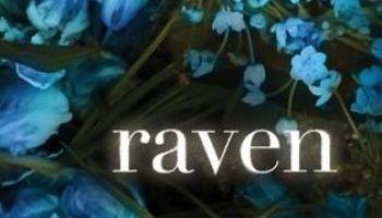 Raven (Delirium #2.5) – Lauren Oliver