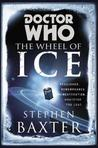 Doctor Who: The Wheel of Ice