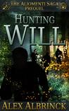 Hunting Will (The Aliomenti Saga - Prequel)