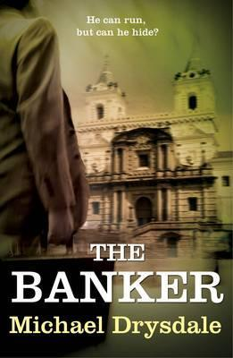 The Banker by Michael Drysdale
