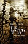 Sanctity of Hate (Medieval Mystery, #9)